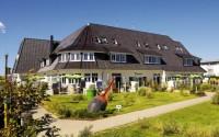 Dorfhotel Sylt