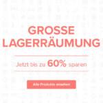 Home24 Sale – Bis zu 60% Rabatt auf Möbel + 10% Gutschein!