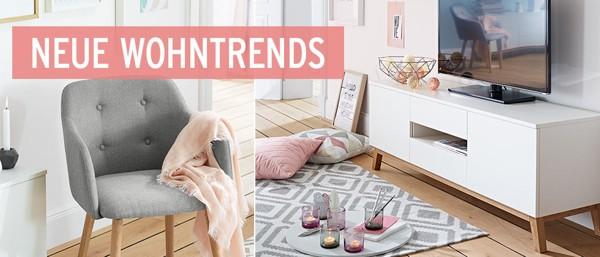 15 tchibo gutschein ohne mbw auf fast alle produkte. Black Bedroom Furniture Sets. Home Design Ideas