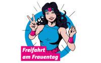 BerlinLinienBus Freifahrt