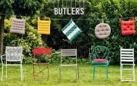 Butlers Gutschein Vente-Privee Rosedeal
