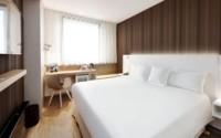 Barceló Praha Hotel