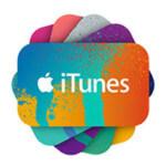 iTunes Guthabenkarten mit bis zu 15% Rabatt bei Saturn kaufen!