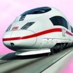 111.111 LTUR Last Minute Bahn Tickets deutschlandweit ab 17€