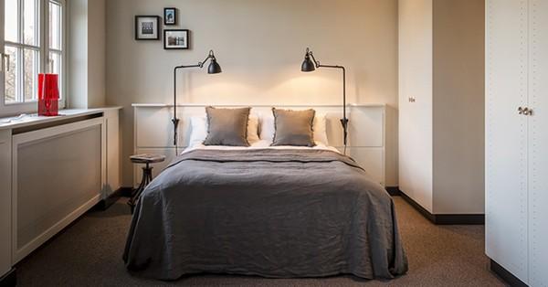 Apartment 040 Hotel