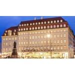 Steigenberger Hotel Gutschein bei Berge&Meer (2 Übernachtungen) für 222€