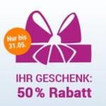 Simply Geburtstagsangebote: Allnet-Flat + SMS-Flat + 1,5 GB Internet für 9,99€/Monat