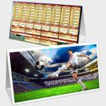 Kostenloser WM 2018 Spielplan