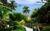 Eurowings Angebot Thailand