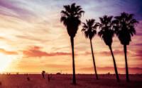 Günstige Flüge nach Los Angeles