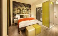 Hotels.com 72 Stunden Sale