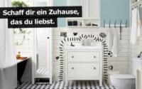 IKEA Aktionskarte