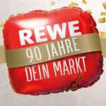 Rewe Lieferservice Gutschein