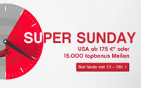 AirBerlin Super Sunday