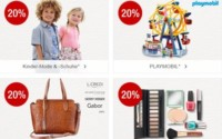 Galeria Kaufhof Super Deals