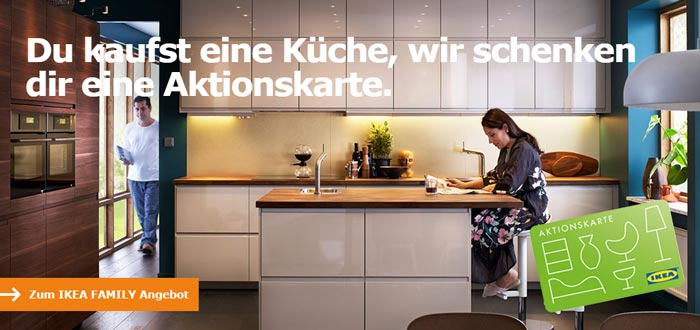ikea kchen angebote elegant super angebot schne ikea kche extrem gnstig zu verkaufen with ikea. Black Bedroom Furniture Sets. Home Design Ideas