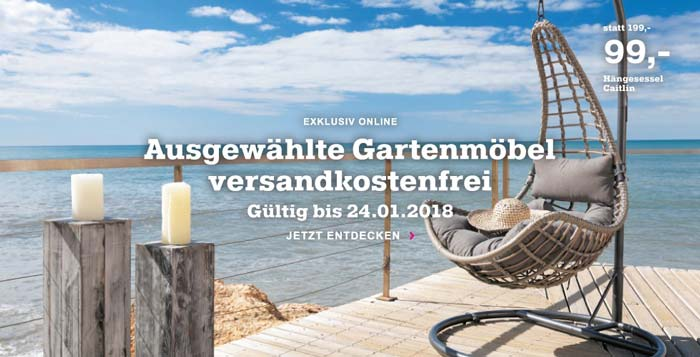 m max gartenm bel sale hollywoodschaukel relaxliege strandkorb. Black Bedroom Furniture Sets. Home Design Ideas