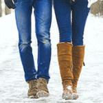 20% eBay Fashion Gutschein auf Wintermode (Kleidung für Männer, Frauen & Kinder)