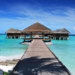 Expedia 72 Stunden Sale: Viele günstige Hotelübernachtungen