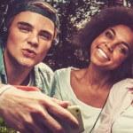 200.000 FlixBus Tickets über die App für nur 11,11€