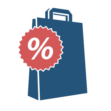 Schnäppchen Blog mit Top-Deals • Shoppingvorteil.de