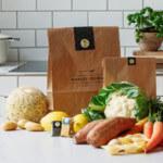 25€ Marley Spoon Gutschein – Günstige Kochboxen im Abo!