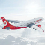 1 Millionen AirBerlin Spartickets nach Europa ab 79€ oder in die USA ab 369€ (Hin- & Rückflug)