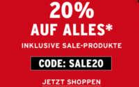 The Body Shop Sale