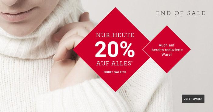 Hessnatur Sale