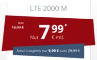 Premium SIM LTE Tarife