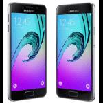 Samsung Galaxy A3 (2016) mit Simyo Blau Allnet XL Vertrag für 19,99€/Monat!