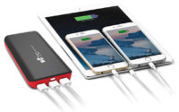 EC Technology Powerbank