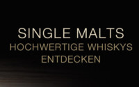 Amazon Whisky Gutschein