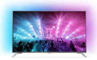 Philips Ambilight 4K TV