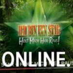 Dschungelcamp Stream kostenlos unterwegs auf dem Smartphone anschauen!