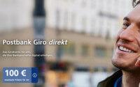 Postbank Giro direkt Prämie
