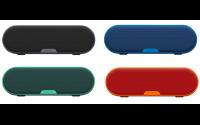 Sony SRS-XB2 Bluetooth Lautsprecher