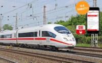 Telekom Aktion Bahn Gutschein