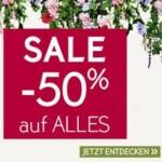 Yves Rocher Sale