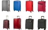Kofferprofi Gutschein