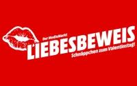 Media Markt Liebesbeweis