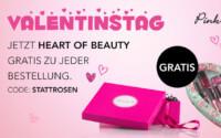Heart of Beauty Kosmetikset