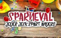 Sparhandy Sparneval