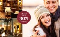 Steigenberger Hotels Winter Special