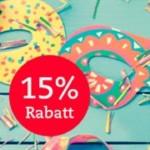15% Thalia Gutschein – Günstige Gesellschaftsspiele!