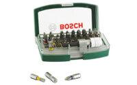 Bosch Schrauberbit-Set