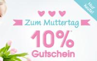 10% Babymarkt Gutschein