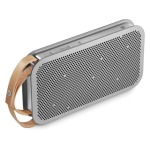 Bang&Olufsen Beoplay A2