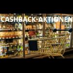 Cashback Aktionen (Geld-zurück) Oktober 2017 – Viele Gratisprodukte!
