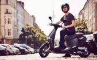 Coup eScooter Gutschein Freifahrt